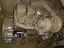 Двигатель в сборе 6BT, 6BT-5.9 первой комплектации, фото 3