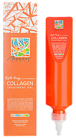 Collagen treatment gel 180ml