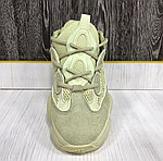 Кроссовки Adidas Originals Yeezy 500, фото 3