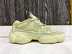 Кроссовки Adidas Originals Yeezy 500, фото 2