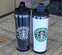 Тамблер Starbucks, фото 1