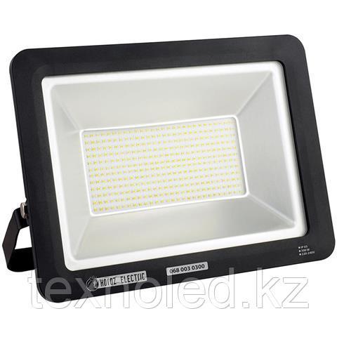 Светодиодный прожектор многодиодный LED 300 w