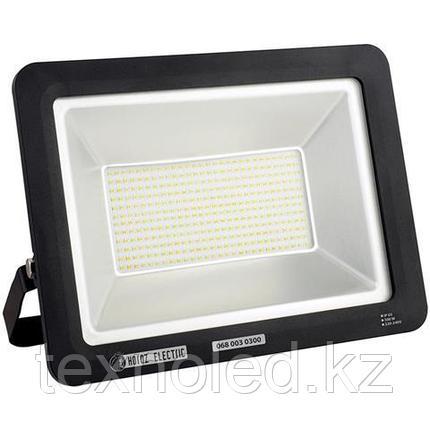 Светодиодный прожектор многодиодный LED 300 w, фото 2