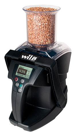 Влагомер для зерна WILE 200, фото 2