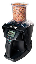 Влагомер для зерна WILE 200