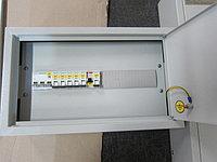 Шкаф электрический, фото 1