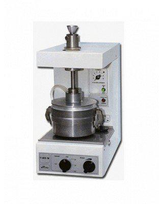 Устройство для механизированного отмывания клейковины У1-МОК-1М (Москва)