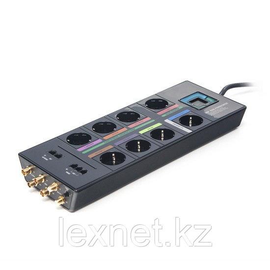 Сетевой фильтр MONSTER High Definition HDP 850G PowerCenter