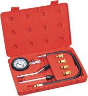 Набор для измерения давления HeshiTools HS-A0031