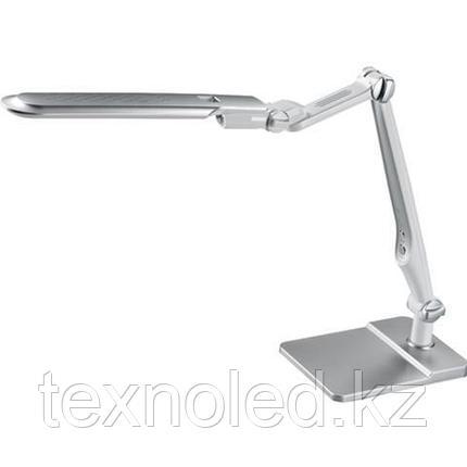 Настольная лампа 10 watt 700 lm, фото 2