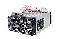 Asic Innosilicon А6 LTCMaster 1.23 GH/s Scrypt