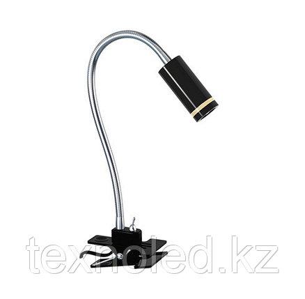 Настольная лампа 3 watt 130 lm, фото 2
