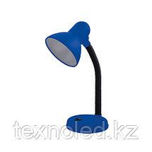 Настольная лампа  Макс 60W с цоколем Е27, фото 2