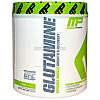 Глютамин MusclePharm Glutamine Core Series (300 грамм)