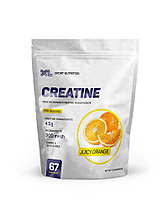 Креатин XL XL SPORT NUTRITION Creatine (340гр)