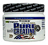 Креатин Weider Pure Creatine (250 гр)