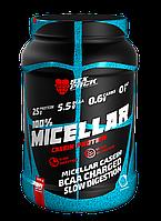 Мицеллярный казеин Six Pack MICELLAR CASEIN ( 900 гр), фото 1