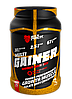 Гейнер Six Pack Gainer MULTI GAINER (1400 гр)