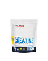 Креатин Creatine Micronized powder Be First (500 гр)
