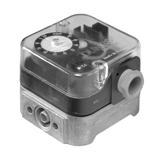 Датчик реле давления DUNGS UB 500 A4