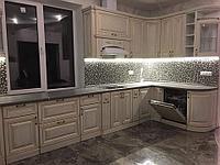 Кухни классические на заказ в Алматы, фото 1
