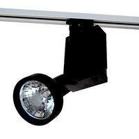 Светильник направленного света HW-365B-T G12 70W MATT BLACK