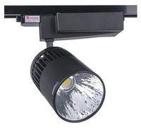 Светильник направленного света LED DK882 30W 5700K BLACK