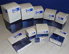 Каталог фильтров для дизельных генераторов FG Wilson