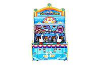 Детский игровой автомат - White goose, фото 1