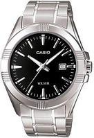Наручные часы Casio MTP-1308D-1A, фото 1