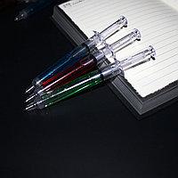 Ручка «Шприц», фото 1