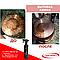 Средство для чистки кухонных плит Amol, фото 2