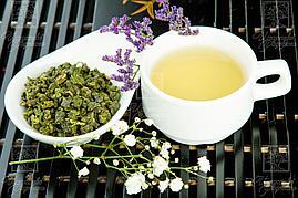 Чай Тигуанинь (100 гр)