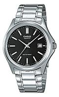 Наручные часы Casio MTP-1183PA-1A, фото 1