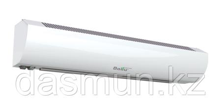 Тепловая завеса Ballu BHC-L06-S03