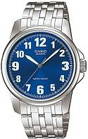 Наручные часы Casio MTP-1216A-2B, фото 1