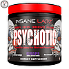 Энергетик Insane Labz PSYСHOTIC (220 гр)