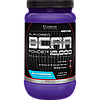 Ultimate Nutrition BCAA 12000 Powder (457гр)
