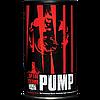 Окись азота Animal Pump Universal Nutrition 30 порций
