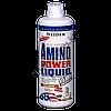 Аминокислоты Weider Amino Power Liquid ( 1л)