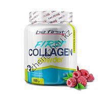 Коллаген First Collagen Powder  Be First (200 гр)