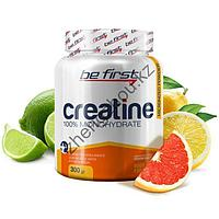 Креатин Be First Creatine Micronized Powder (300 грамм)