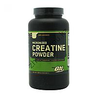 Креатин Optimum Nutrition Creatine Powder (300 гр)