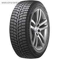 Зимняя шипованная шина Laufenn I-FIT Ice LW71 225/70 R16 107T