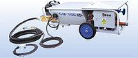 Штукатурный агрегат CM 150i vario 2L6