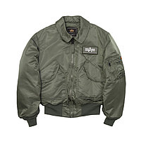 Alpha Industries Куртка Alpha Industries CWU 45/P Flight Jacket
