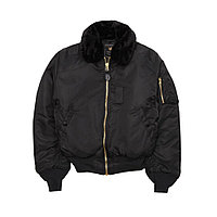 Alpha Industries Куртка лётная Alpha Industries B-15 Flight Jacket
