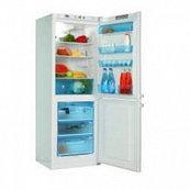 Холодильник двухкамерный ПОЗИС RK-124 A