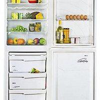 «Мир-121-2»А 2-х камерный бытовые холодильники