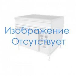Ванна моечная 2-х секц. ВМП-7-2-5 РН (500х500х300) нерж.разб.